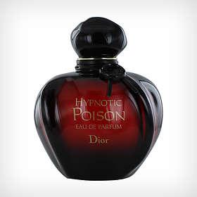 Dior Hypnotic Poison edp 100ml
