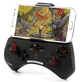 IPega PG-9025 Bluetooth 3.0 Gamepad (Android/PC)