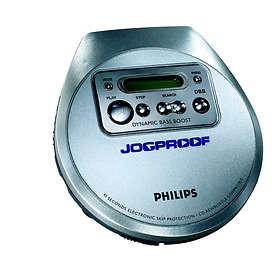 Philips AX2300