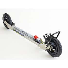 Jenex Aero XL150S Skate med Bindning