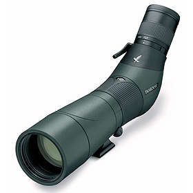 Swarovski Optik ATS 65 25-50x65