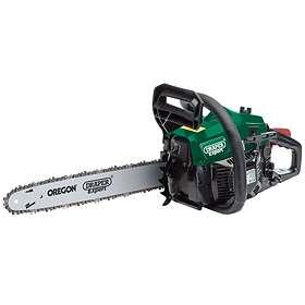 Draper Tools 32727
