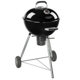 Outback Charcoal Kettle 57cm
