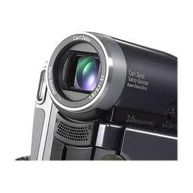 Sony Handycam DCR-HC90E