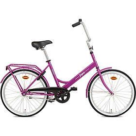 Jopo Bikes Jopo 1-Gear 2014