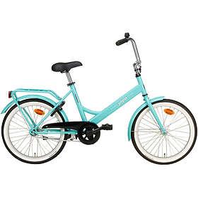 Jopo Bikes Jopo 20'' 2014