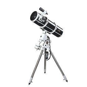 Sky-Watcher Explorer 200PDS 200/1000 HEQ5 SynScan