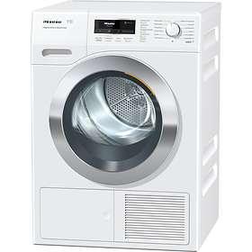 Miele TKR350 WP (Blanc)