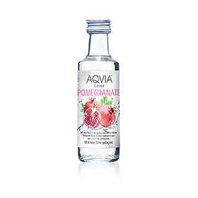 AGA Pomegranate 100ml