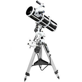 Sky-Watcher Explorer 150PDS 150/750 EQ3 SynScan