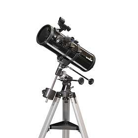Sky-Watcher Skyhawk-1145P