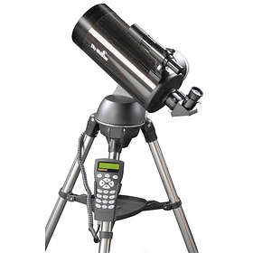 Sky-Watcher Skymax 127 SynScan AZ