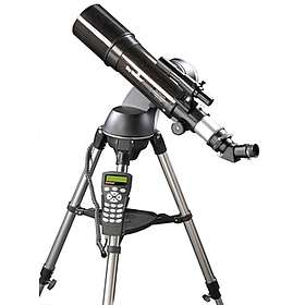 Sky-Watcher Startravel 102/500 AZ SynScan