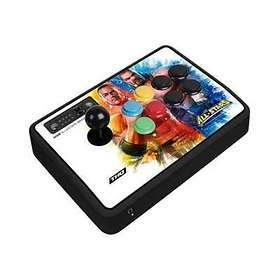 Mad Catz WWE All Stars Brawl Stick (PS3)