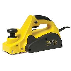 Best Tools P 823AW