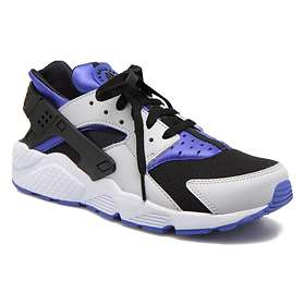 reputable site f9763 6c5bb Nike Air Huarache (Herr)