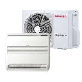 Toshiba RAS-B10UFV-E / RAS-10SAV2-E