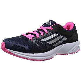 Adidas Lite Arrow 2 (Women's)