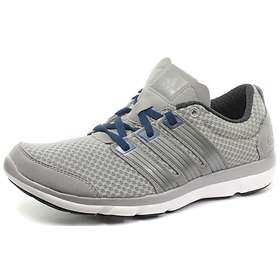76f7c062314 Find the best price on Adidas Element Soul 2 (Men s)