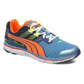 Find the best price on Puma Faas 500 v3 (Men s)  34dfb0463