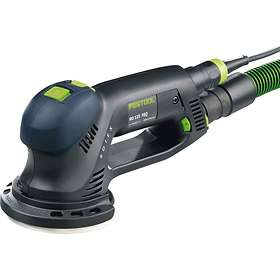 Festool RO 125 FEQ Plus