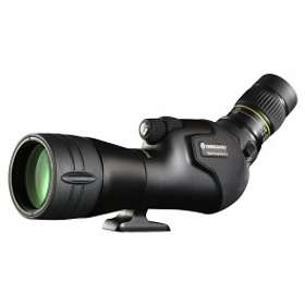 Vanguard Endeavor HD 82A 20-60x82