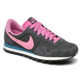 look for outlet online famous brand Nike Air Pegasus 83 (Femme)