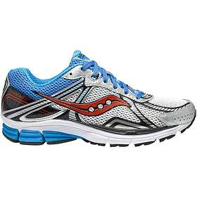 Running Shoes. Saucony Phoenix 7 (Men's)