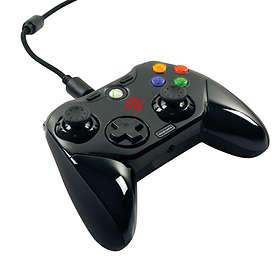 Mad Catz Pro Controller (Xbox 360)
