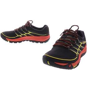 00477e7a8a2 Find the best price on Nike Wild Trail (Women s)