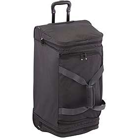 3632f4d664 Find the best price on Travelite Basics Trolley Duffle