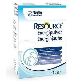 resource energipulver nestle