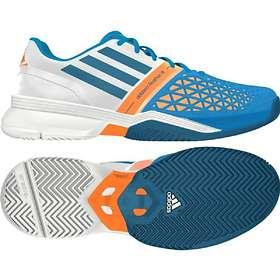 Adidas Adizero Feather III (Men's)