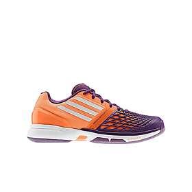 Adidas Adizero Tempaia III (Women's)