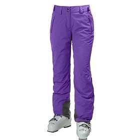 Helly Hansen Legendary Pants (Naisten)