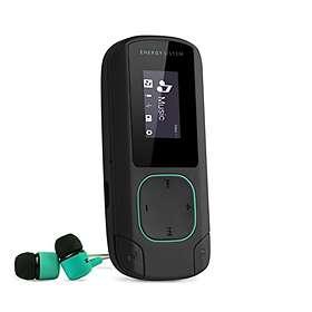 Energy Sistem MP3 F2