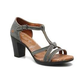773e38c6d32c7 Jämför priser på ART Shoes Rio 294 (Dam) Sandaler   sandaletter ...