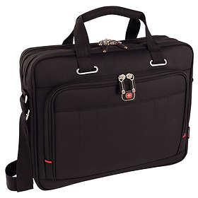 Wenger Acquisition Briefcase 16""
