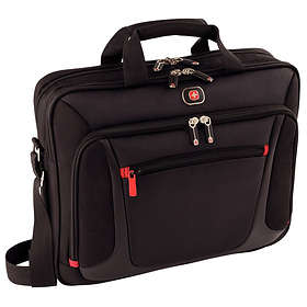 Wenger Sensor MacBook Pro Briefcase 15""