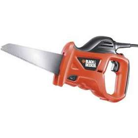 Black & Decker Scorpion KS 880EC