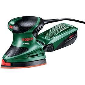Bosch PSM 160A