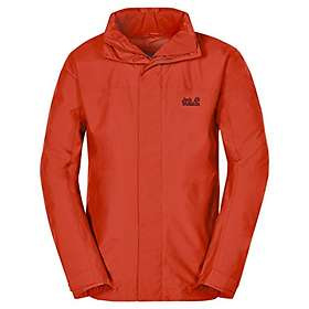 Jack Wolfskin Highland Jacket (Men's)