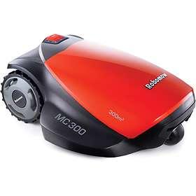 Robomow MC300