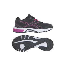 385e695b2a6e Find the best price on Reebok Pheehan Run 2 TX (Women s)