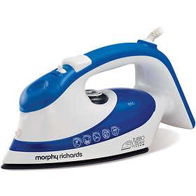 Morphy Richards Turbo Steam 300603