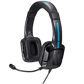 Tritton Kama Wired for PS4
