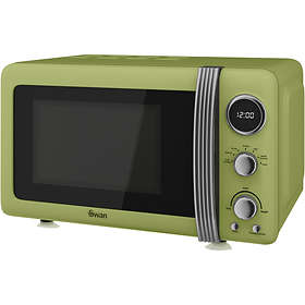 Swan SM22030GN (Green)