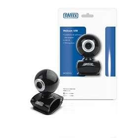 Sweex Webcam USB WC035V2