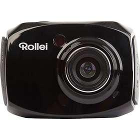 Rollei Racy 2 Full HD