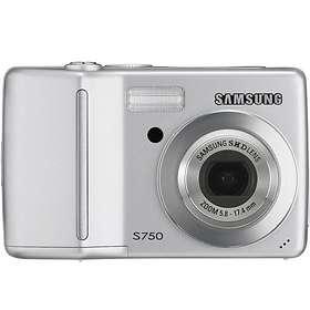 Samsung S750